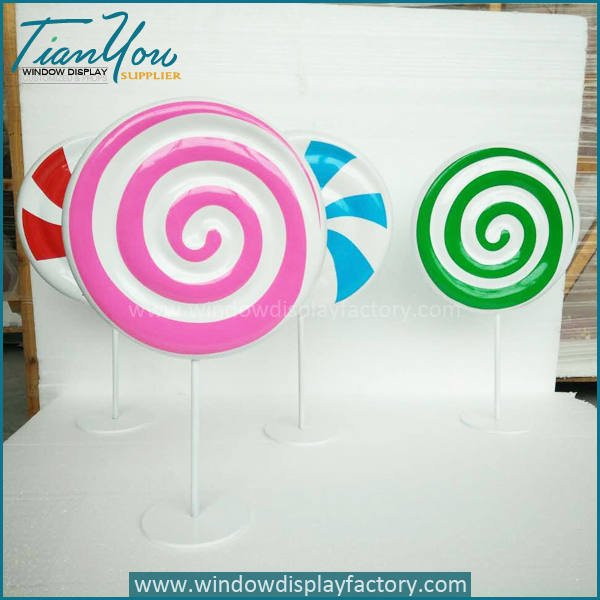 candy props