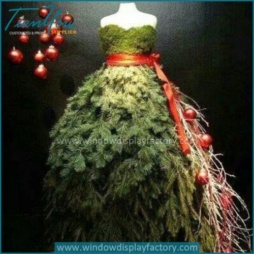 christmas decorations for windows