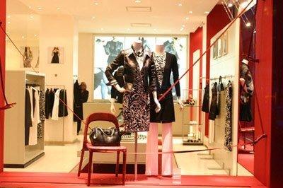 store display ideas