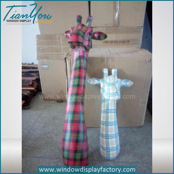Custom animal skin patterns water transfer printing